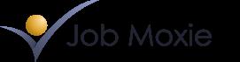 Job Moxie Logo