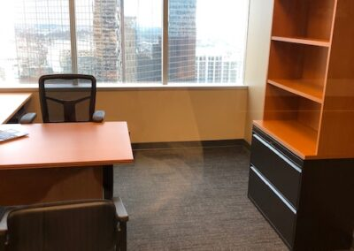Office 2804 Towards Window Right