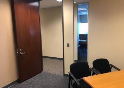 Office 2819