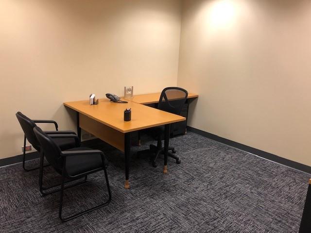 Office 2827A