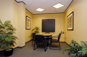 meeting rooms in denver for rent